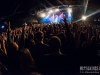 MoscowSept2014_39